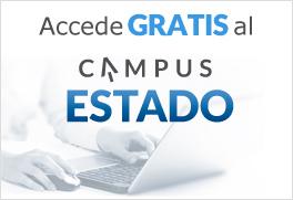 Accede GRATIS al Campus Estado